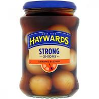 haywards_strong__zingy_traditional_pickled_onions_400_g