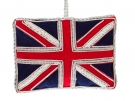 st_nick_union_jack_ornament