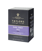 t_of_h_earl_grey_20s