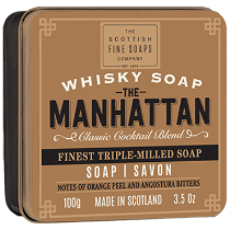 the_manhattan_whiskey_soap