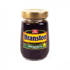 Branston Pickle (360 g jar)
