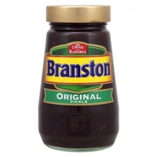Branston Pickle (720 g jar)