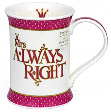dunoon_mrs_always_right_tn