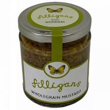 filligans-mustard-wholegrain-600x600