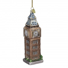 kurt_adler_big_ben_ornament