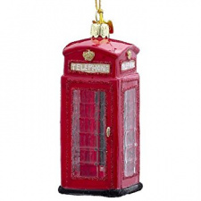 kurt_adler_telephone_box_ornament