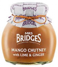 mango_and_ginger_chutney