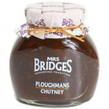 mrs_bridges_ploughmans_chutney_300_g_1536468857