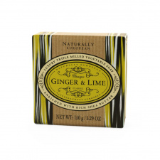 naturally-european-150g-soap-ginger-and-lime