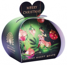 the_english_soap_merry-christmas-elf