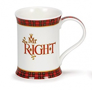 dunoon_mr_right_mug